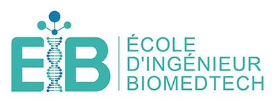Enseignant(e) chercheur(e) en Biomécanique